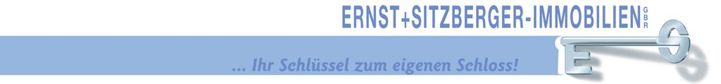 Ernst + Sitzberger Immobilien